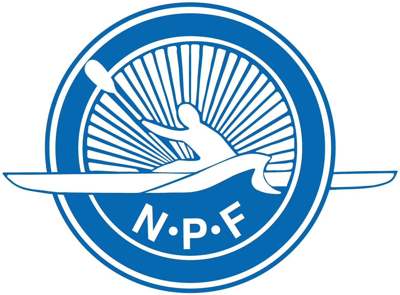 Norsk Padleforbund