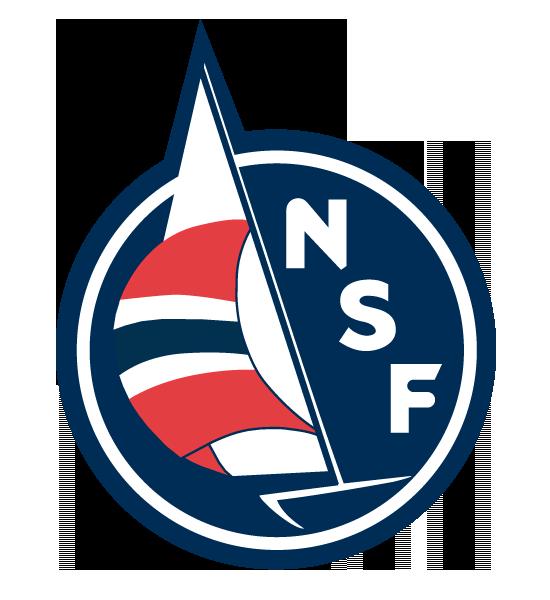 Norges Seilforbund