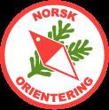 Norsk Orientering